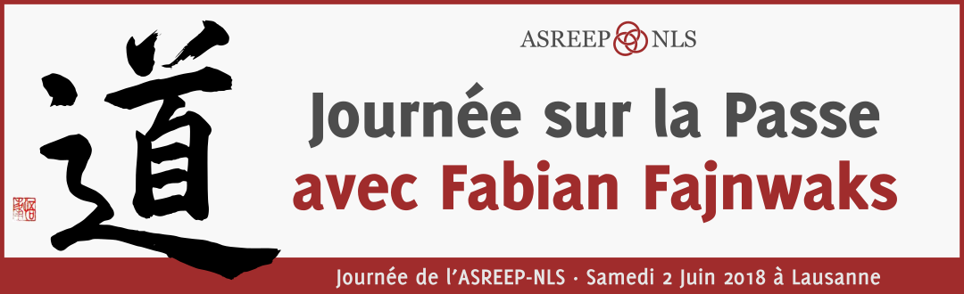 Journée sur la Passe avec Fabian Fajnwacs