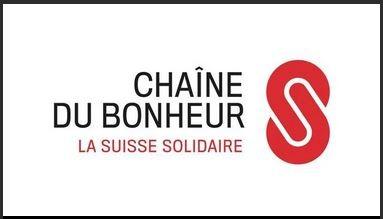 (RTS) Emission Spéciale « Chaîne du Bonheur » : intervention de François Ansermet