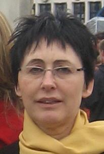 Inma Guignard Luz et la Lettre (in memoriam)