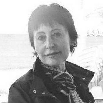 Inma Guignard-Luz (in memoriam)